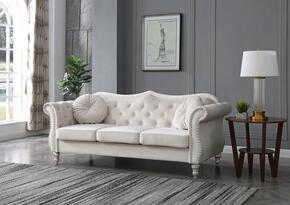 Glory Furniture G0667AS