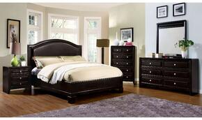 Furniture of America CM7058KBDMCN