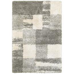 Oriental Weavers H5502H300390ST