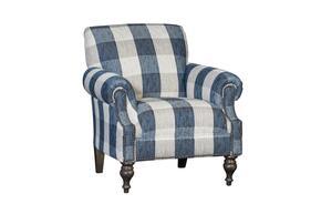 Chelsea Home Furniture 398960F40CHJI