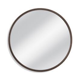 Bassett Mirror M3991EC
