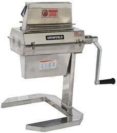 Uniworld Foodservice Equipment MTA74