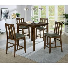 Furniture of America CM3717PT5PK