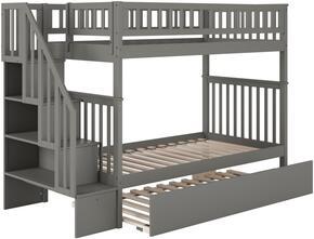Atlantic Furniture AB56659