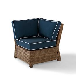 Crosley Furniture KO70018WBNV