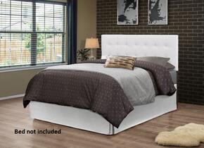 Glory Furniture G0129FHB