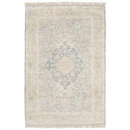 Oriental Weavers M45307304396ST