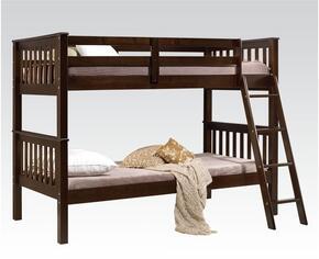 Acme Furniture 37180A
