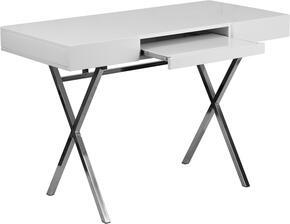 Flash Furniture NANJN2960GG