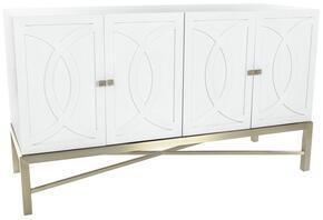Allan Copley Designs 2140330CW