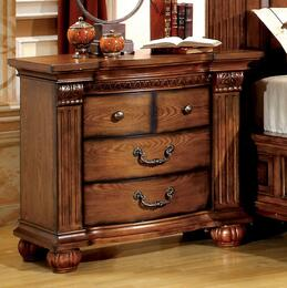 Furniture of America CM7738N