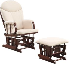 Acme Furniture 59330