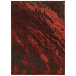 Oriental Weavers S6367B240330ST