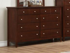 Myco Furniture WH707DR