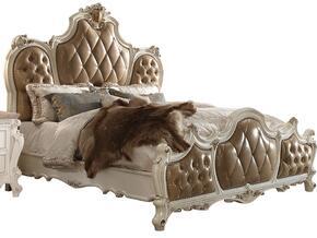 Acme Furniture 26894CK
