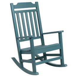 Flash Furniture JJC14703TLGG