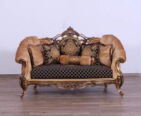 European Furniture 44697L