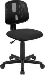 Flash Furniture LF134BKGG