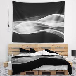 Design Art TAP77146050