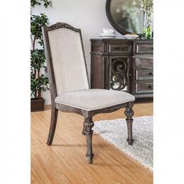 Furniture of America CM3150SC2PK