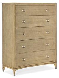 Hooker Furniture 59409001080