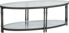Standard Furniture 28031