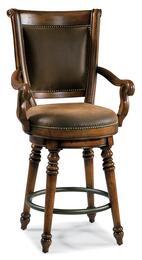 Hooker Furniture 36675550