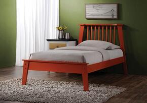 Acme Furniture 25410QN