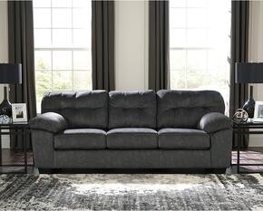 Flash Furniture FSD1339SOGRTGG