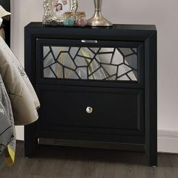 Furniture of America CM7990N