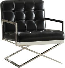 Acme Furniture 59776