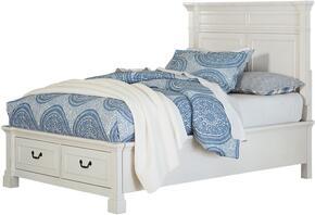 Standard Furniture 9163124