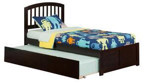 Atlantic Furniture AR8822011