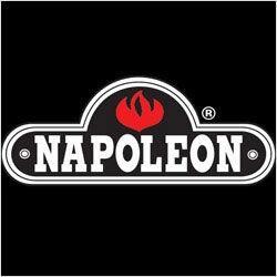 Napoleon W1750231