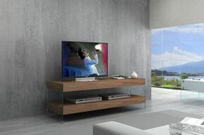 J and M Furniture 178543MTV