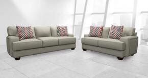 Gardena Sofa GDNCA01