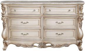 Acme Furniture 27445