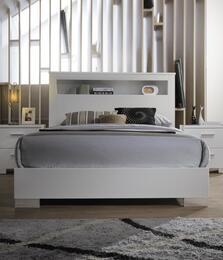 Myco Furniture ME535Q