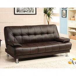 Furniture of America CM2100