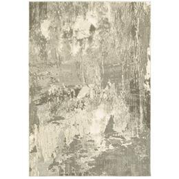 Oriental Weavers R2067W117165ST