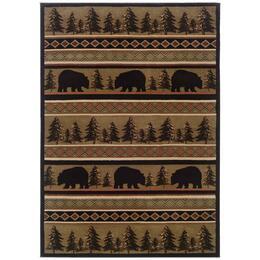 Oriental Weavers H1066A305396ST