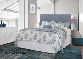 Glory Furniture G0110KHB