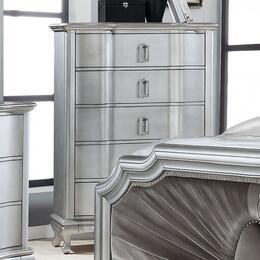 Furniture of America CM7864C