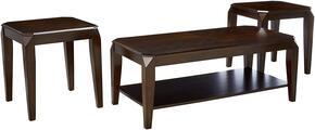 Acme Furniture 80655