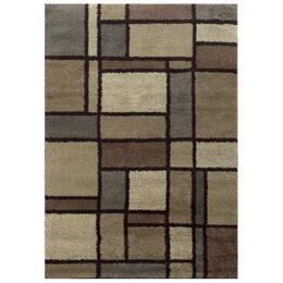 Oriental Weavers C5502I300390ST