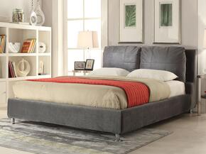 Acme Furniture 25257EK