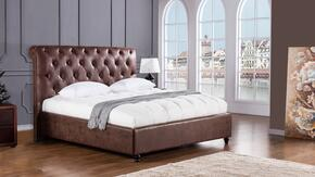 American Eagle Furniture BD061CK