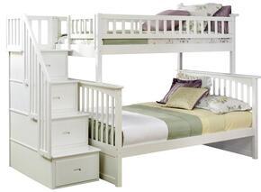 Atlantic Furniture AB55702