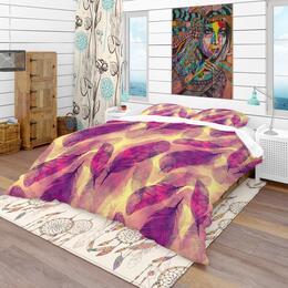 Design Art BED18599K