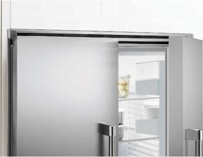 Fisher Paykel KS9017MX1
